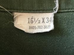EE9C6F81-CFA0-4844-84C4-07C0A7107C38.jpeg