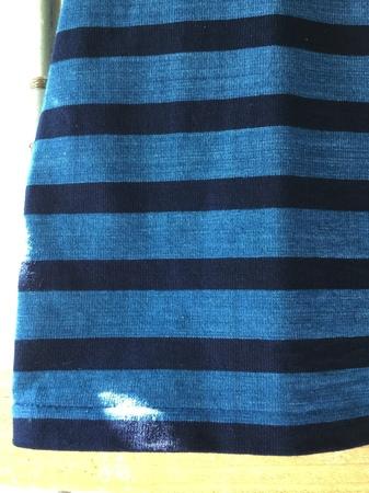 437FA4EB-870C-4DAA-B110-0B65088408E2.jpeg