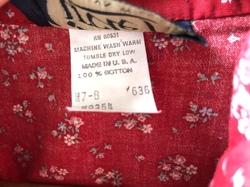 D8E38AB6-B208-44B0-9831-CAD6B9DDD9F6.jpeg