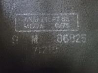 P6049291.JPG